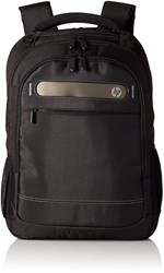 Picture of HP Business H5M90AA Backpack for 17.3-inch Laptop