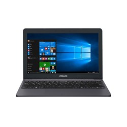 Picture of Asus Laptop E203NAH-FD084T (CDC 3350-4GB-500GB-INT-Win 10)