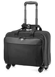 Picture of Business 4wheel Roller Case**New Retail**