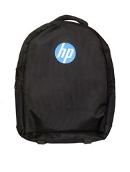 Picture of HP Pavilion Sport Backpack (WB386PAACJ)
