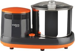 Picture of Vidiem Grinder Garnet