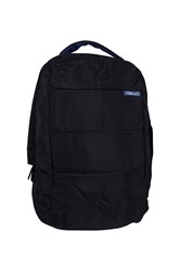 Picture of Asus Casual Laptop Backpack- Black