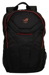 "Picture of Asus Republic of Gamers Fabric 23 Liters Black and Red 15.6"" Laptop Backpack"