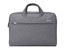 Picture of Asus 90XB01D0-BBA000 Bag for 10-inch Laptops
