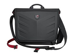 Picture of ASUS Republic of Gamers Messenger Bag (90XB0310-BBP000)