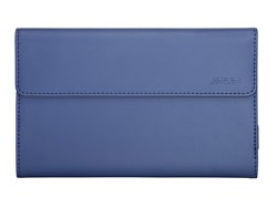 Picture of ASUS Versa Sleeve for 7-Inch Tablet Blue
