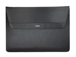 Picture of ASUS UltraSleeve Laptop Sleeve