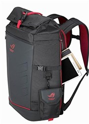 Picture of Asus ASUS Republic of Gamers RANGER Backpack (90XB0310-BBP010)