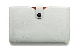 Picture of ASUS INDEX 10-Inch Netbook Sleeve - White