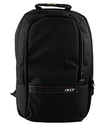 Picture of Acer Laptop Bag 15.6 inch backpack