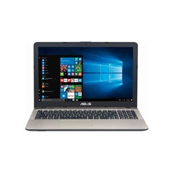 Picture of Asus Laptop A541UJ-DM0978T (Ci3 7100U-4 GB-1TB-NV GT 920M 2G DDR3-Win 10)
