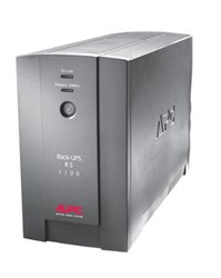 Picture of APC Back-UPS RS 1100VA 230V