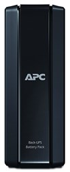Picture of APC BR24BPG Back-UPS Pro External Battery Pack for 1500VA Back-UPS Pro models