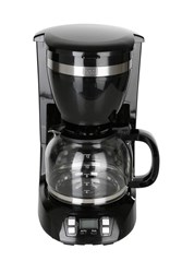 Picture of Black Decker Coffee Maker Drip- 12 Cups
