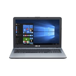 Picture of Asus Laptop X541UA - XO561T 16 CI3 (6GEN-4GB-1TB) SL