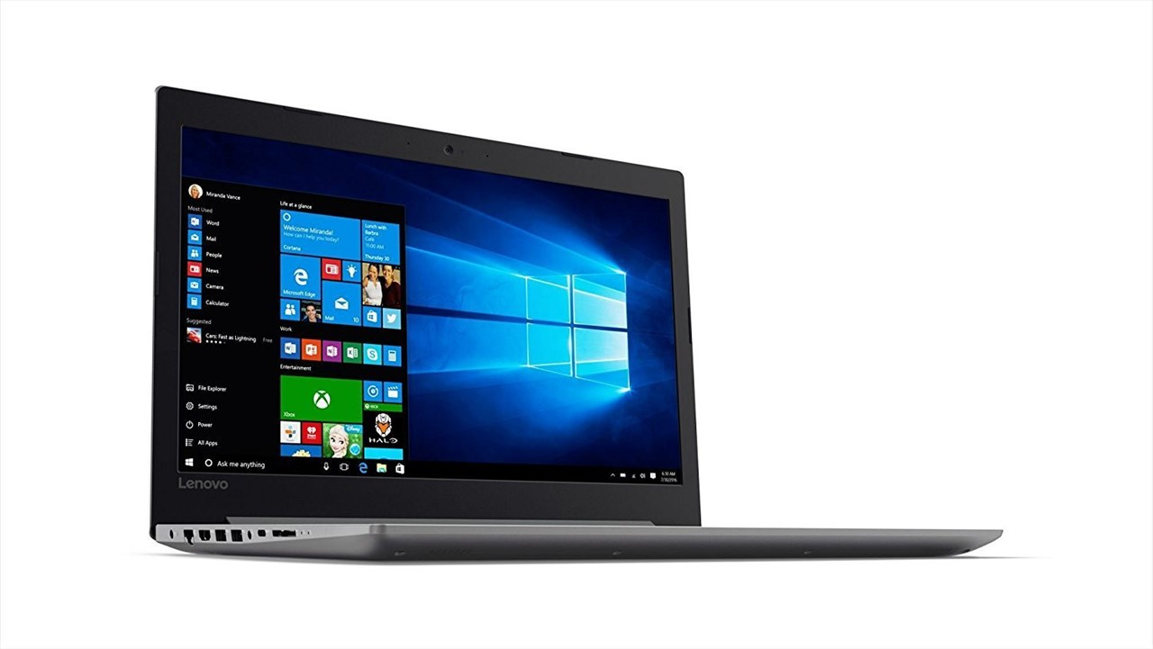 Buy Lenovo Ideapad 330s 81f500bxin Ci5 8250u Win10 8gb 15