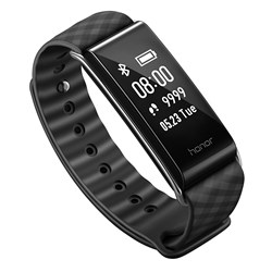 Picture of Honor Band A2 (Black)