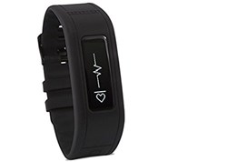 Picture of GOQii Fitness Tracker with Personal Coaching