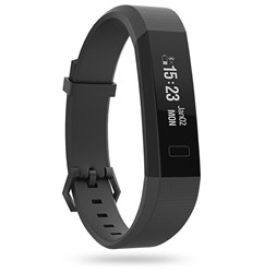 Picture of Boltt Beat HR Fitness Tracker  (Black)