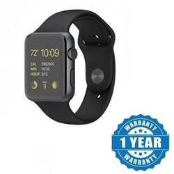 Picture of Apple compatible smartwatch Bluetooth Wearable Smart Watch