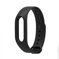 Picture of Chronex Replacement Wristband