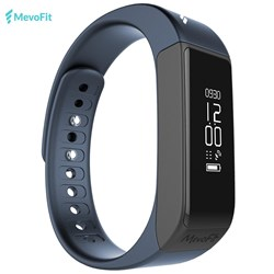 Picture of MevoFit Drive - Fitness Band & Activity Tracker