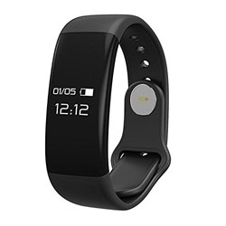 Picture of Yo+ H30 Smart Wristband
