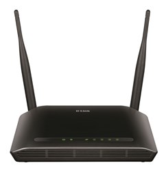 Picture of D-Link DIR-615 Wireless Router