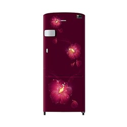 Picture of Samsung 192L Fridge RR20N1Y2ZR3