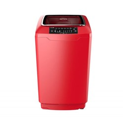 Picture of Godrej WM WT EON ALLURE 700 PAHMP Metallic Red