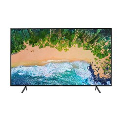 "Picture of Samsung 65"" LED UA65NU7100 Smart 4K UHD"