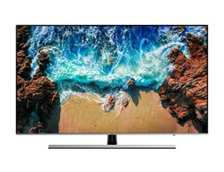 "Picture of Samsung 49"" LED UA49NU8000 Smart UHD"