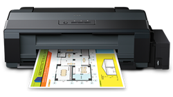 Picture of Epson Printer L1300