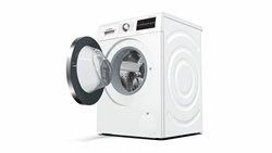 Picture of Bosch WM 8Kg WAT28461IN