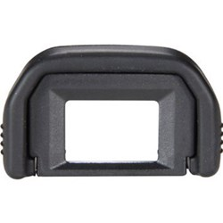 Picture of Universal Replacement Dslr Camera Eye Cup