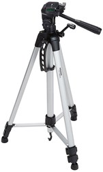 Picture of AmazonBasics 60-Inch Lightweight Tripod with Bag