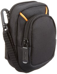 Picture of AmazonBasics Medium Point and Shoot Camera Case (Black)