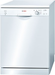 Picture of Bosch Dishwasher SMS40E32EU