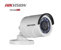 Picture of Hikvision DS-2CE16D0T-IRP 2MP