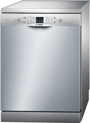 Picture of Bosch Dishwasher SMS60L08IN