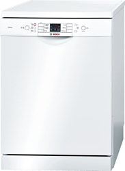 Picture of Bosch Dishwasher SMS60L12IN