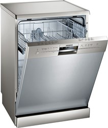Picture of Siemens Dishwasher SN26L801IN