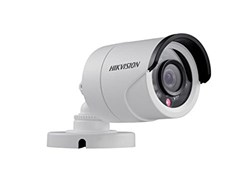 Picture of Hikvision DS-2CE16C2T-IR 720P Turbo HD Night Vision Outdoor