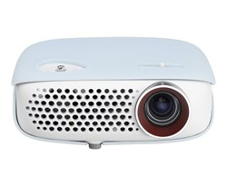 Picture of LG Projector PW800G
