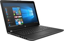 Picture of HP Laptop 14-BS730TU (I3-7020U-7GEN-4GB-DDR4-1TB-620GRA-W10-14INCH)
