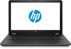 "Picture of HP 15-BS614TU  (Celeron N3060-4GB-1TB -DOS -Integrated Graphics-15.6""HD)"