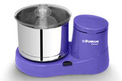 Picture of Ponmani Grinder 2L Prime Plus