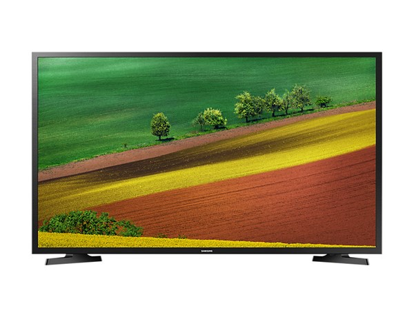 "Picture of Samsung 32"" UA32N4000 HD"