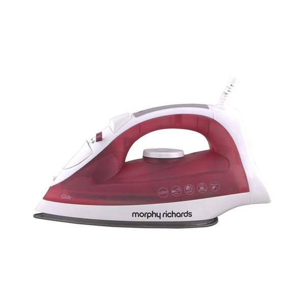 Picture of Morphy Richards Glide Steam Iron