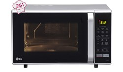 Picture of LG Oven MC2846SL